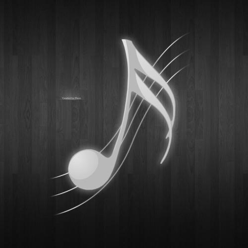 Music by Choice's avatar