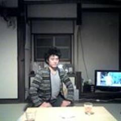 Hayashida Ryoichi