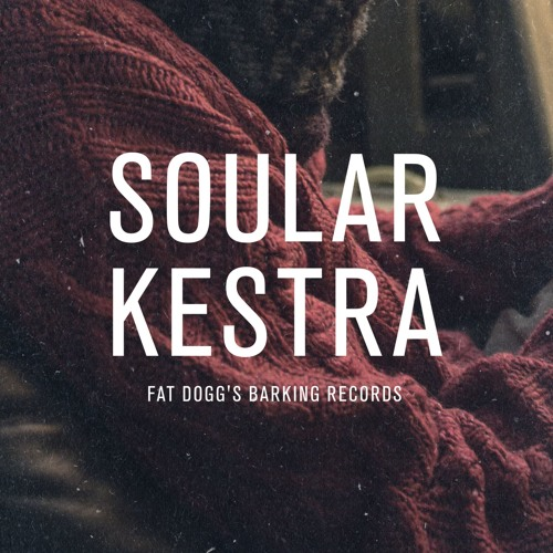 Soularkestra's avatar