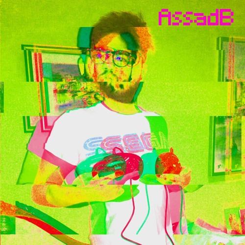 AssadB's avatar
