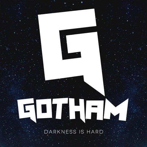 Gotham Valencia's avatar