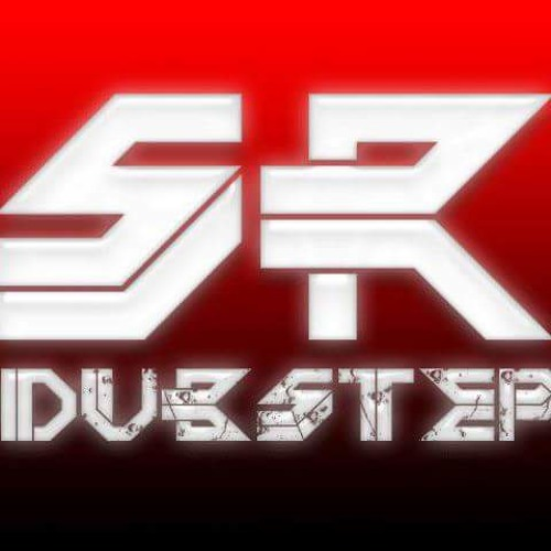 Sik Rage Official's avatar
