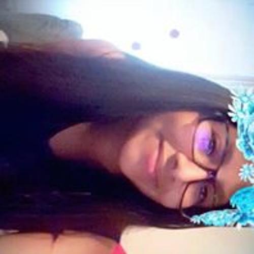 Amy Chino's avatar