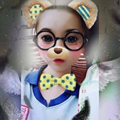 梁家榕's avatar