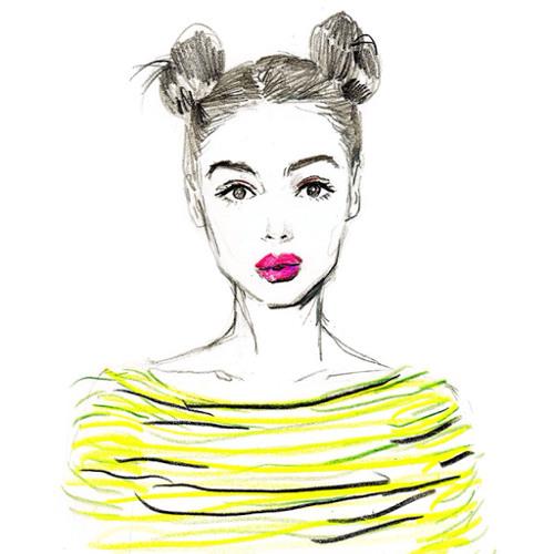 Jenny Risma's avatar