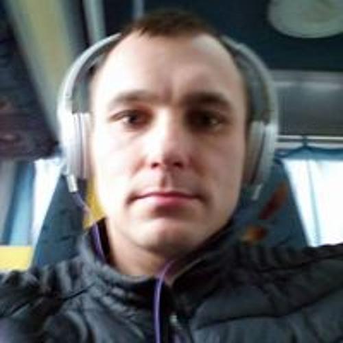 Artur Światek's avatar