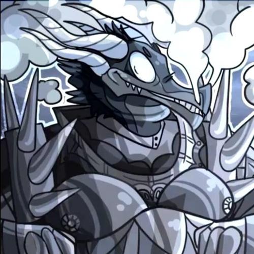 Jonavinn's avatar