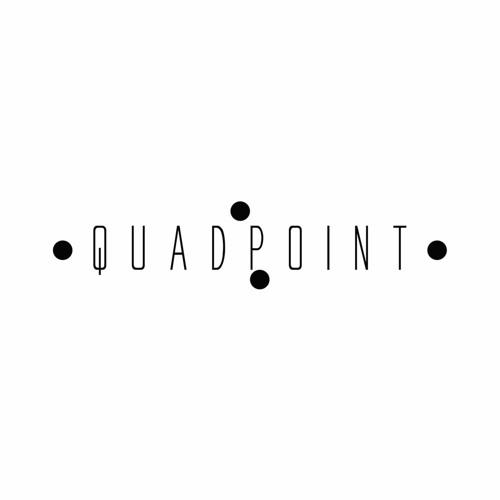QuadPoint's avatar