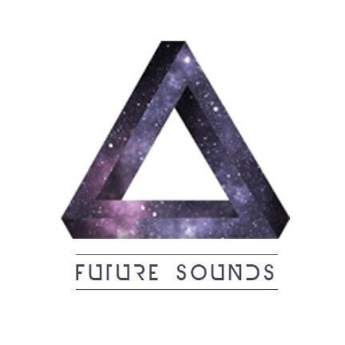 Future Sounds's avatar
