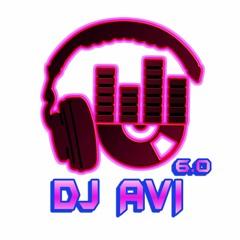 DJ Avi 6.0