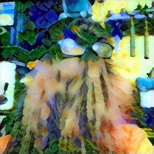 Storm Evans's avatar