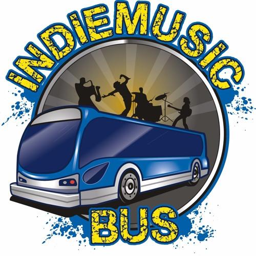 IndieMusicBus™'s avatar