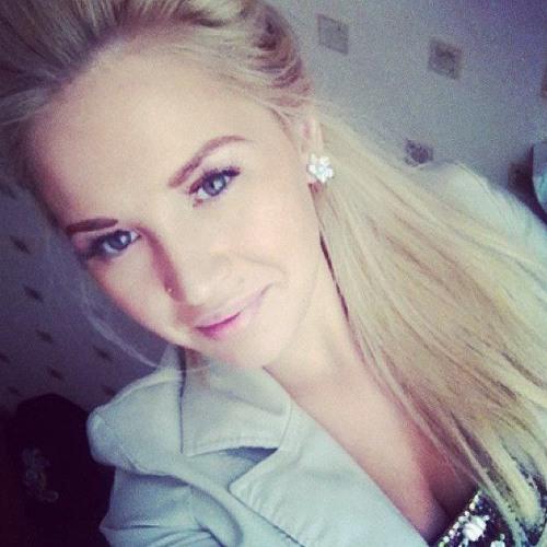 aladriangrant93's avatar