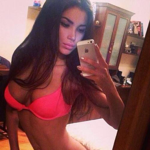 janyhianewman92's avatar