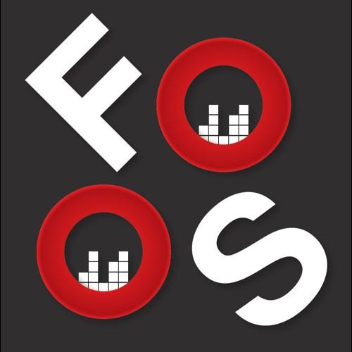 Foos's avatar