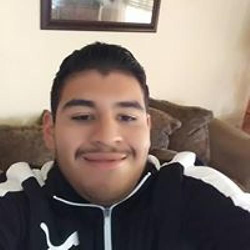 Osvaldo Cruz's avatar