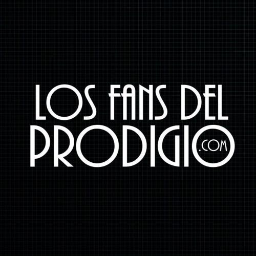 Los Fans Del Prodigio's avatar