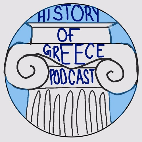 History Of Greece's avatar