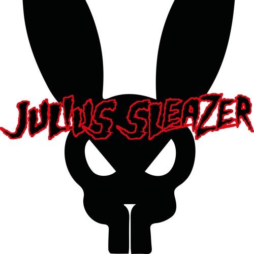 JULIUS SLEAZER & HANNIBAL JESSTER - GUESS WHO (Prod. Vherbal) Free Download