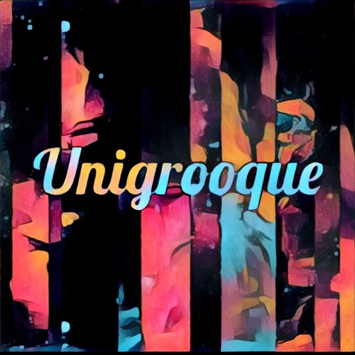 UniGrooque (UGQ)'s avatar