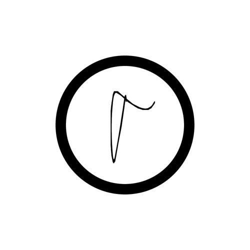 rev3rsor's avatar