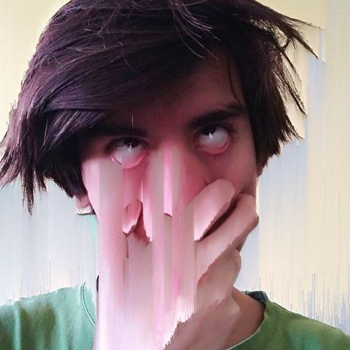 spaghettitroll's avatar