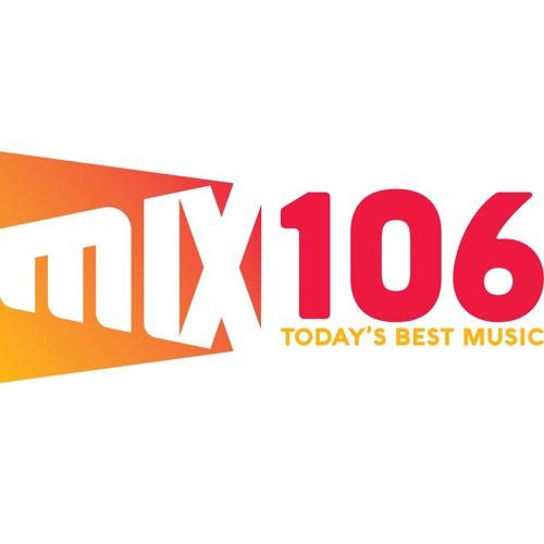 Mix106's avatar