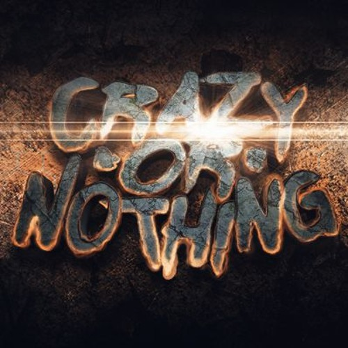 Crazy or Nothing's avatar