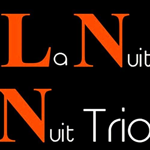 La Nuit Trio's avatar