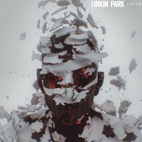 Pedro Martinez 167's avatar