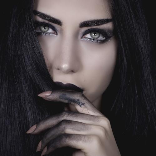 Mahafsoun's avatar
