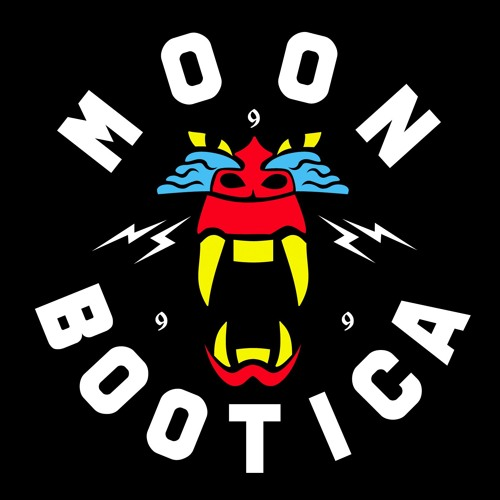 Moonbootica's avatar