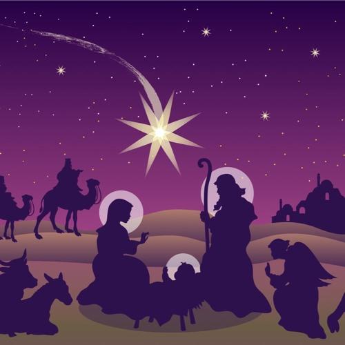 Soiva joulukuvaelma's avatar