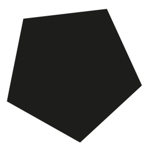 depectric's avatar