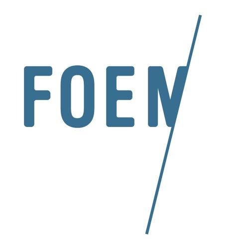 FOEM's avatar