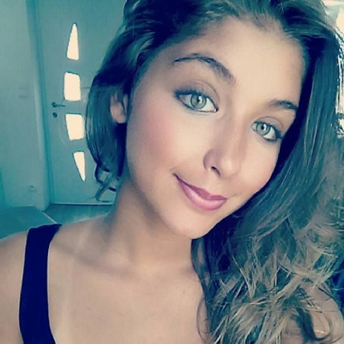 MéLissa A's avatar