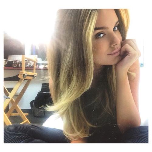Kendall Hancock's avatar