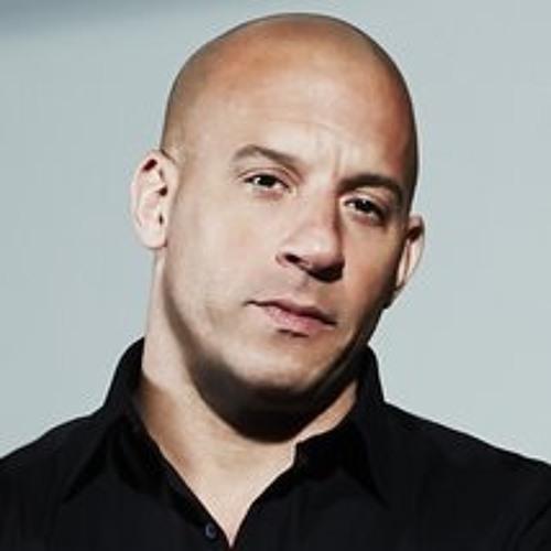 Dylan Guillaume's avatar