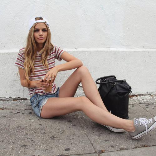 Alexa Chase's avatar