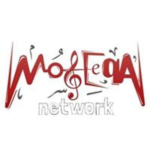 Moseeqa Network's avatar