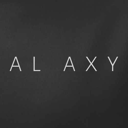 Al Axy's avatar