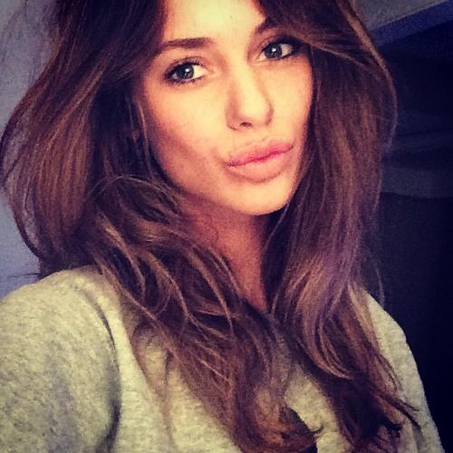 Maria Morales's avatar