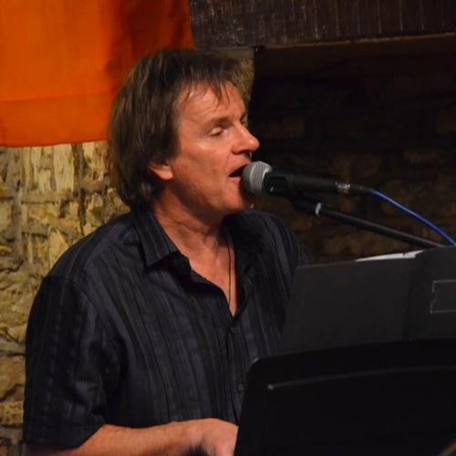 John Sandford's avatar