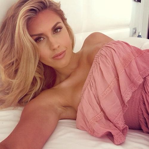 Sofia Becker's avatar