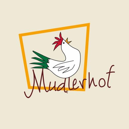 Mudlerhof's avatar