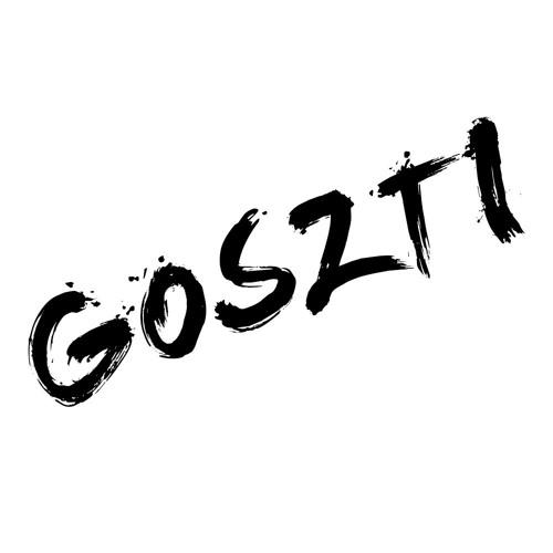 Goszti's avatar