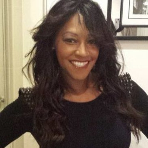 Sandra Spencer's avatar