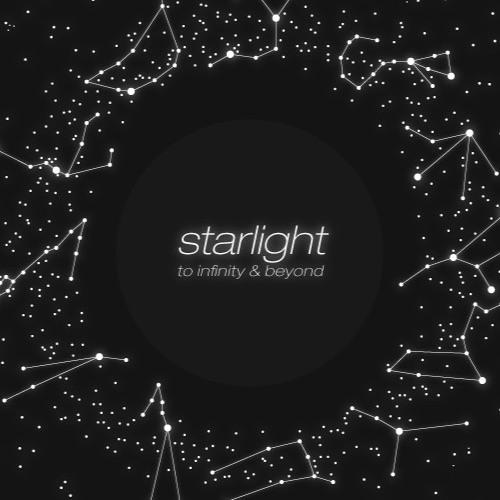 starlight RECORDS's avatar
