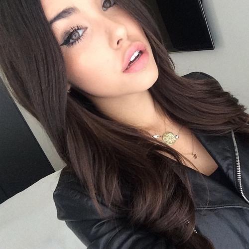 Aria Blackwell's avatar