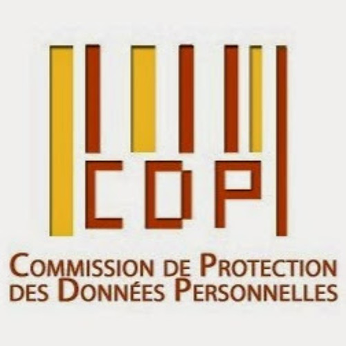 INVITE DE RFM SOIR MAMADOU NIANE DAJC DE LA CDP WO.MP3